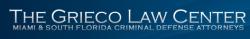 MICHAEL C. GRIECO  logo