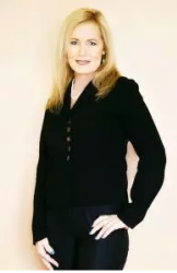 Lynette Silon-Laguna  photo