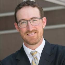 Joseph Abell - Carleton Gotlin Law PC photo