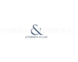 VOSBIKIAN & VOSBIKIAN, LLC logo