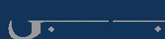Grandjean Law Firm, LLC logo