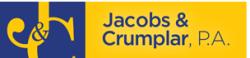 Jacobs & Crumplar logo