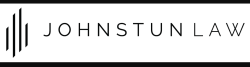 johnstun law logo