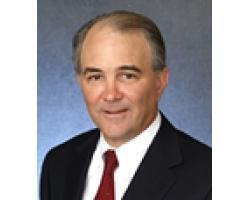 John D. Hoffman Esq. image