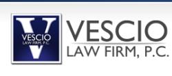 Lynda Vescio - Vescio Law logo