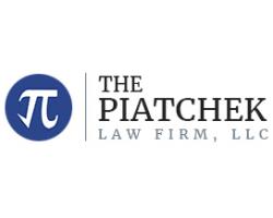 The Piatchek Law Firm, LLC logo