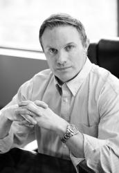 Patrick Mahoney Law photo