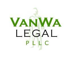 VanWa Legal PLLC image