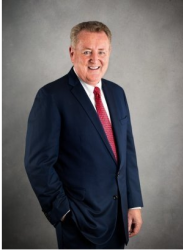 JIM KELLEHER - The Kelleher Firm, PA photo