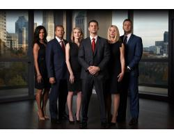 Joslyn Law Firm image