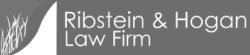 Ribstein & Hogan Law Firm logo
