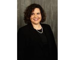 Emily Hawk Mills-Cusimano, Roberts & Mills, LLC image