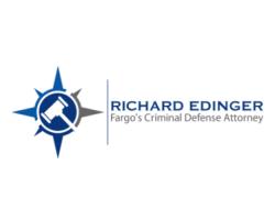 edinger law logo