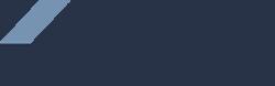 King Law logo
