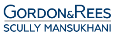 Dylan Houston -  Gordon Rees Skully Mansukhani, LLP logo