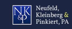 Robert S. Pinkiert - Neufeld Kleinberg& Pinkiert PA logo