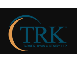 Tabner, Ryan, & Keniry, LLP logo