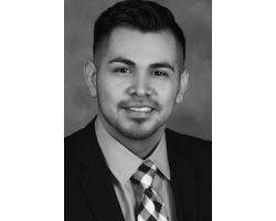 Jonathan O. Peña image