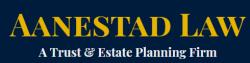 Tiffani Aanestad -  Aanestad Law logo