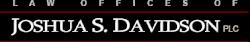 Joshua S. Davidson logo