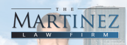 Herman Martinez logo