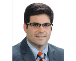 Russell A. Cohen - Wolfson law firm image