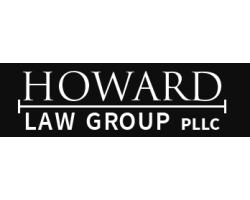 Howard Law Group, PLLC logo