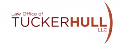 Law Office of Tucker R Hull, LLC logo