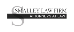 Smalley Law Firm logo