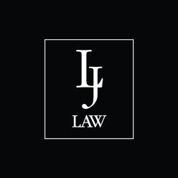 Bonty (Bonnie) Lonardo - LJ Law, LLC logo
