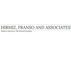 Hirmiz, Franso and Associates logo