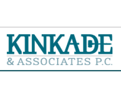 Kinkade & Associates logo