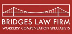 Bridges Law Firm logo