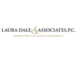 Laura Dale & Associates, PC logo
