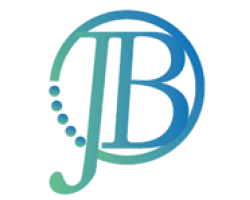 Jennifer Benedict Law Office logo