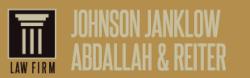 Scott A. Abdallah logo