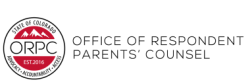 Ashlee Arcilla - Respondent Parents Counsel logo