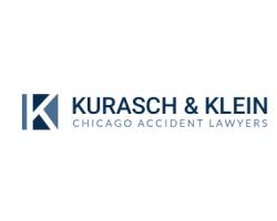 Kurasch & Klein, Ltd logo