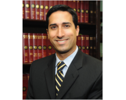 Edgar Velazquez - Cytryn and Velazquez Law Office image