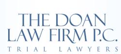 Jimmy Doan logo