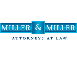 Miller & Miller Law, LLC logo