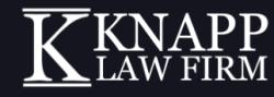 The Knapp Firm logo