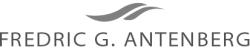 Fredric Gary Antenberg logo