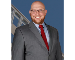 Jared Reed Richards -  Clear Counsel Law Group image