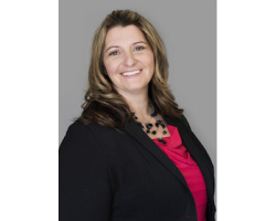 Stacey Bartlett - Mayberry Law Firm image