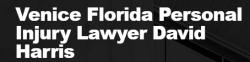 David H. Harris - Harris Law P.A. logo