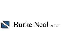 Burke Neal PLLC logo