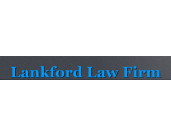 Lankford Law Firm logo