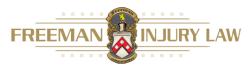 Richard Rosenblum - Freeman Injury Law logo