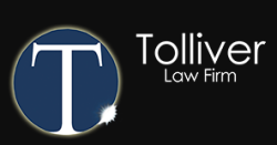 Ken Tolliver logo